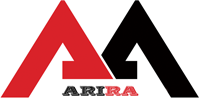 http://www.arira.ir